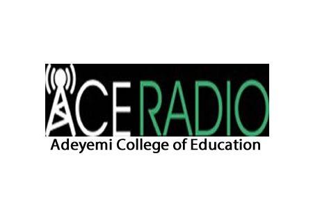 Ace Radio Nigeria