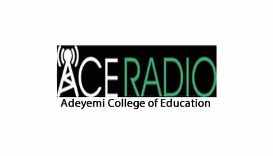 Ace Radio Nigeria
