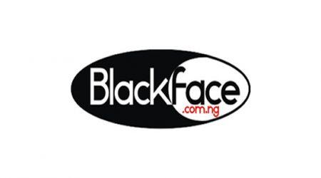 Blackface Radio – Listen Online