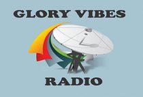 Glory Vibes