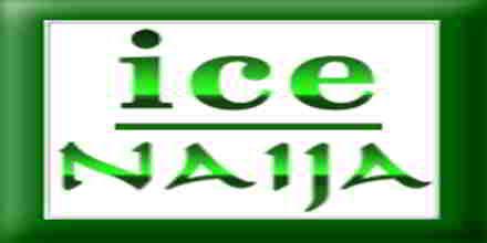 Ice Naija Radio – Listen Online