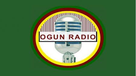 Ogun Radio Abeokuta – Listen Online
