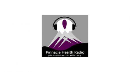 Pinnacle Health Radio – Listen Online