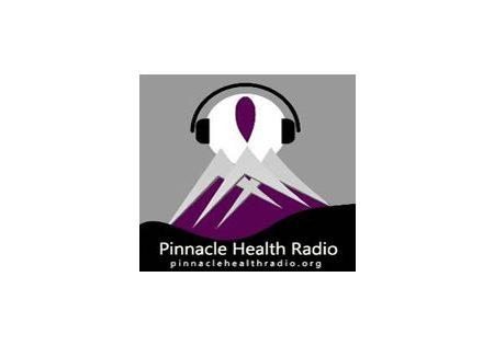 Pinnacle Health Radio