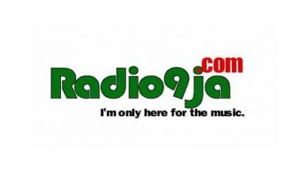 Radio 9ja – Listen Online