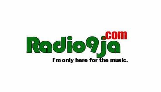 radio9ja