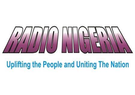 Radio Nigeria Online
