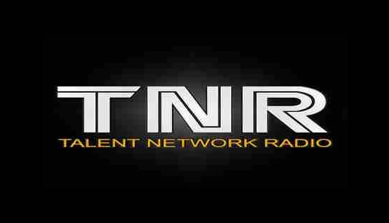 Talent Network Radio – Listen Online