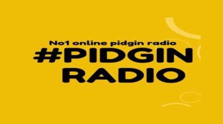 Pidgin Radio – Listen Online