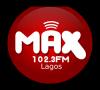 Abiyamo Radio – Listen Online
