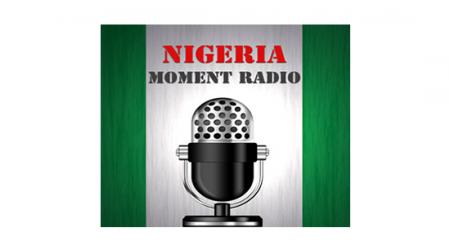 Nigeria Moment Radio – Listen Online