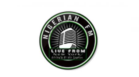 Nigerian FM – Listen Online