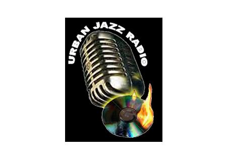 Urban Jazz Radio