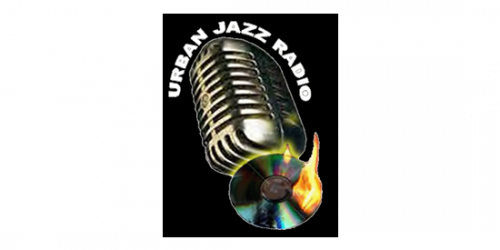 Urban Jazz Radio – Listen Online