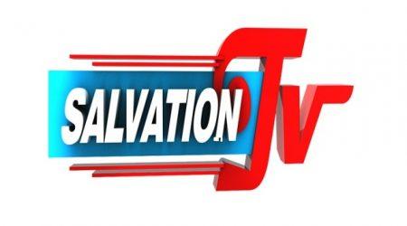 Salvation TV – Watch Online