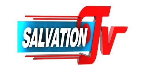 Salvation TV – Watch Online