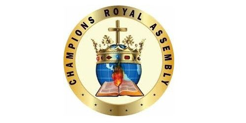 Champions Royal Assembly – Live Service