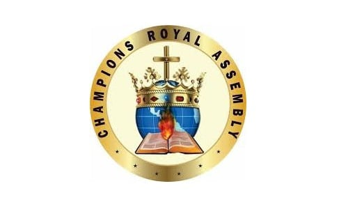 Champions royal assembly live stream