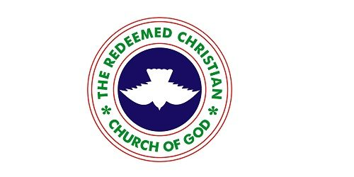 Redeemed (RCCG National Headquarters)