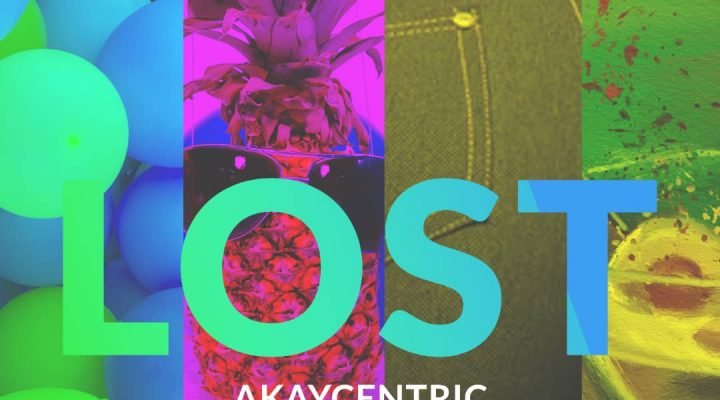 [MUSIC] Akaycentric- Lost Mp3