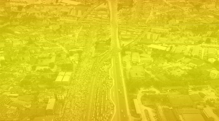 [MUSIC] Runz – My City