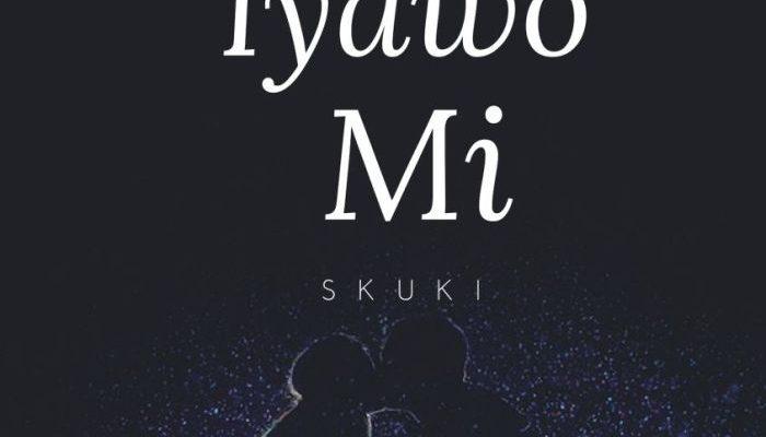 [Music] Skuki – Iyawo Mi