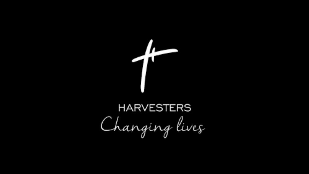 Harvesters live streaming