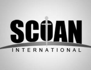 scoan